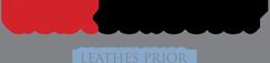Debt Collector Logo